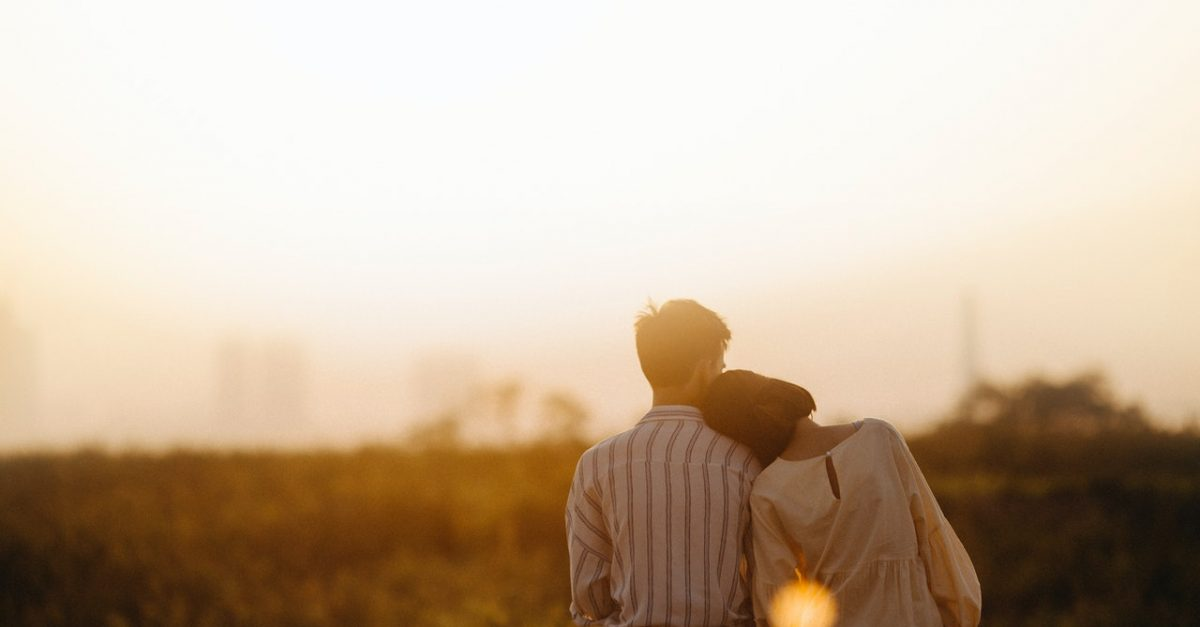 3 relationship books everyone should read